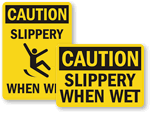 slip-and-trip-warning-labels