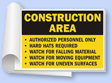 Construction SignBooks™