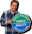 Safety Slogans that Get Attention!