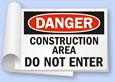 Construction SignBooks™