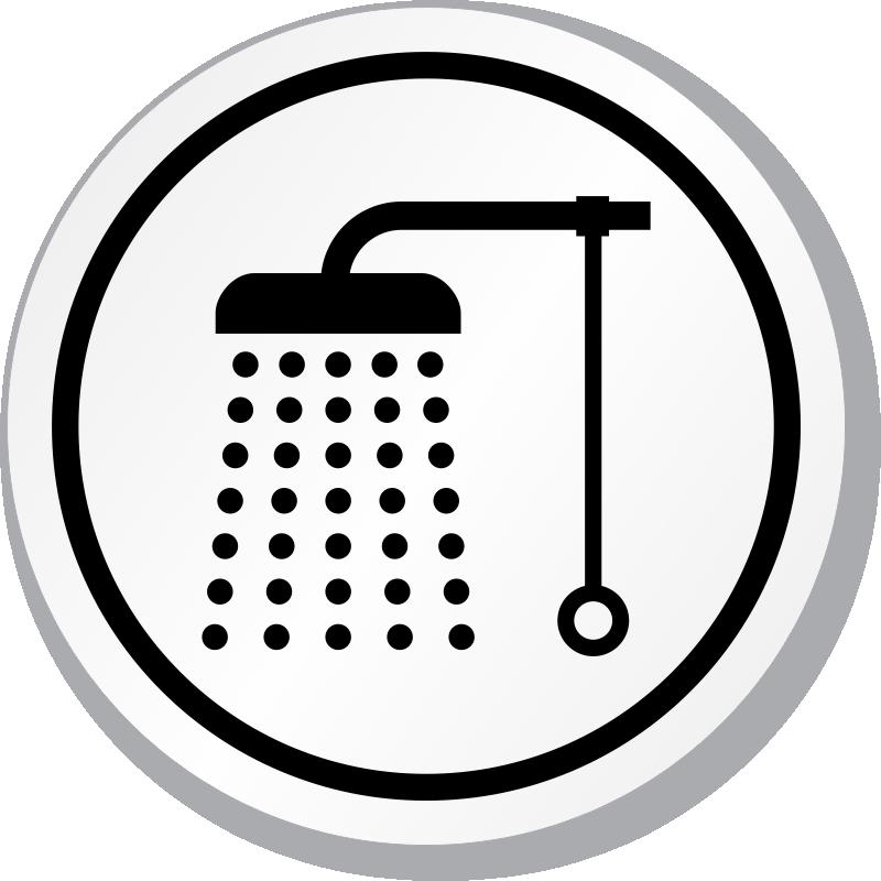 Bathroom Symbol 28 Images Restroom Symbol Clipart Best Bathroom Signs Clipart Best 25 Best