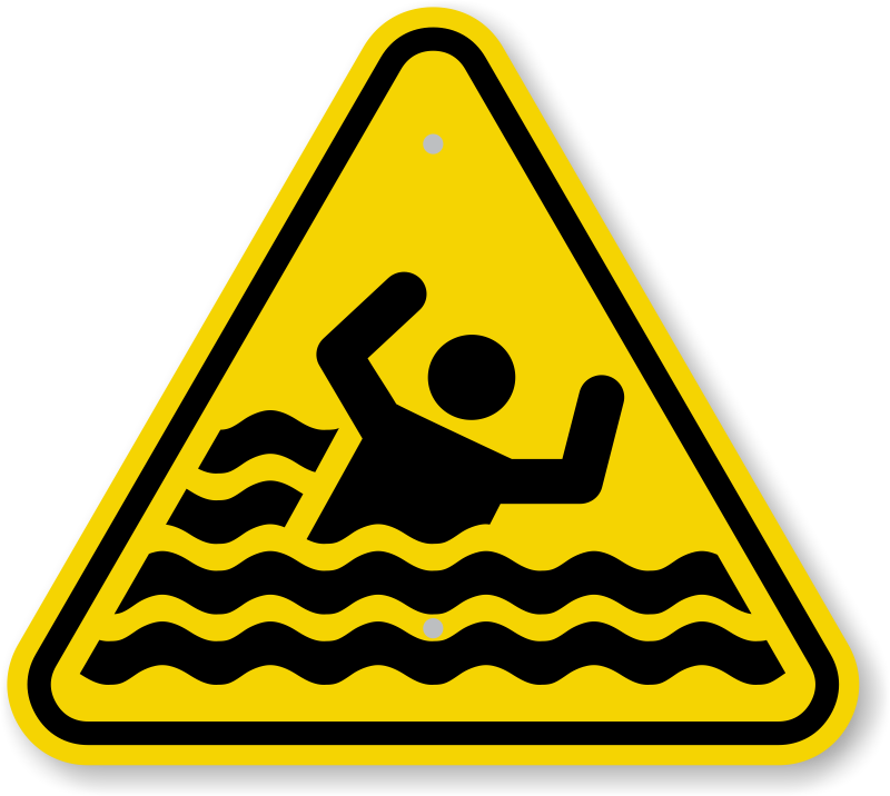 http://images.mysafetysign.com/img/lg/I/iso-beware-drowning-warning-symbol-is-2057.png
