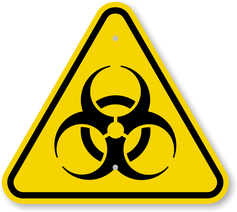 chemical and biological hazards sop These standard operating procedures describe the steps to be taken (1) to prevent the spill of a hazardous chemical, and (2) to respond to a chemical spill that has occurred (3) information.