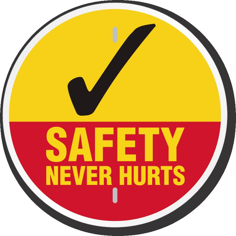 Safety Slogans For Storage | just b.CAUSE