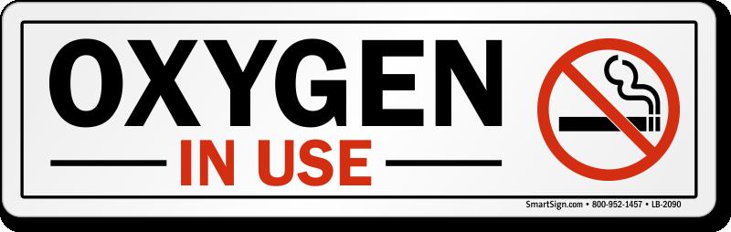 Long-Term Oxygen Treatment Does Not Benefit Some COPD Patients