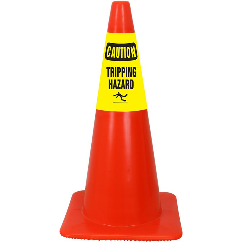 Caution contents under high pressure 3