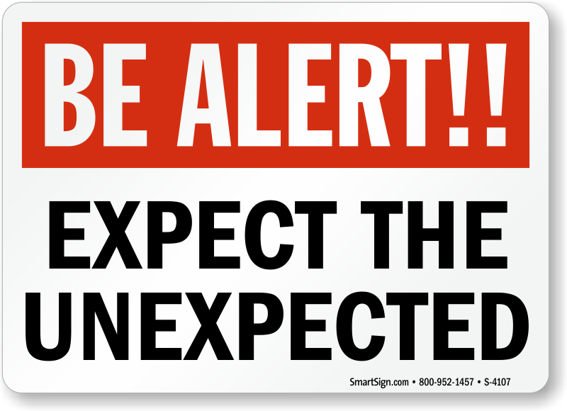 workplace safety signs safety slogan signs s 4107