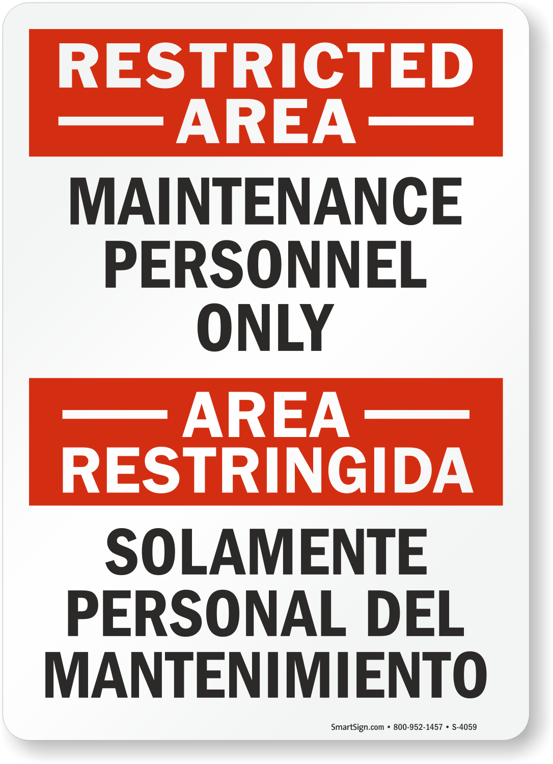 """bilingual signs in the alsace area The alsace-lorraine region was part of a """"messy inheritance"""", so to speak,   france kingdom at 30 yeas wars (1618–48) under spanish habsburgs  and  even today it is still mostly german, the street signs, are in german."""