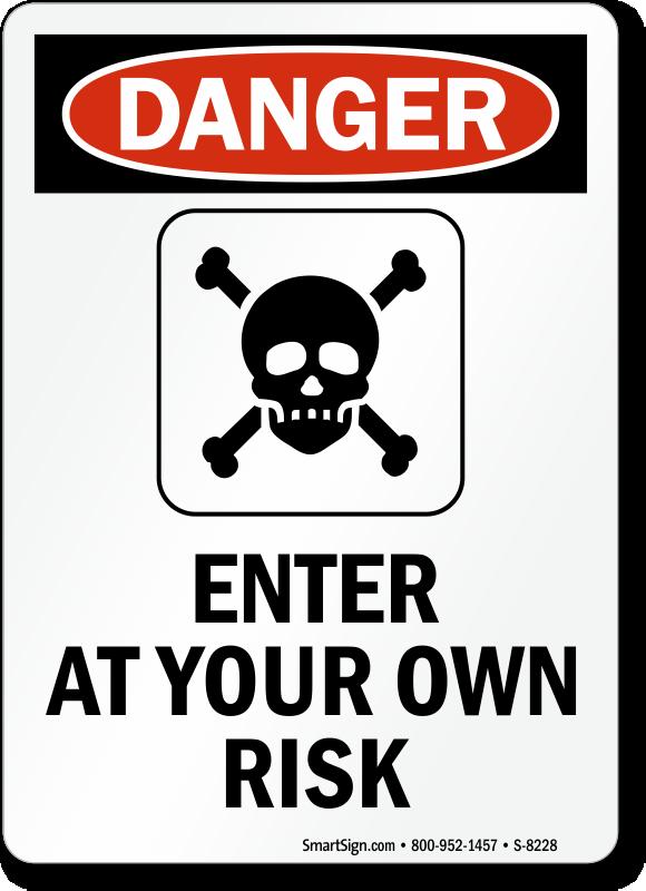 death note folder icon deviantart qrZpUf