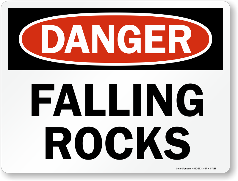 falling rock black dating site I have implemented the falling rocks game in c#  (rockx, rocky, ' ', consolecolorblack)  game involving a squirrel and falling projectiles 5.