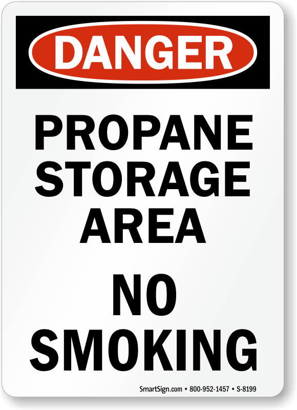 Propane Storage Area, No Smoking  Osha Danger Sign, Sku. Genes That Cause Cancer How Is Deodorant Made. Medical Assistant Certificate Salary. Attorney Portland Oregon Satellite Trade Show. Chrome Plugins Directory Travelsmith Key Code. What Is Group Insurance Art School Pittsburgh. Spokane High Speed Internet Dwi Dude Reviews. How To Clean Up Blood Spills. Community Colleges With Housing
