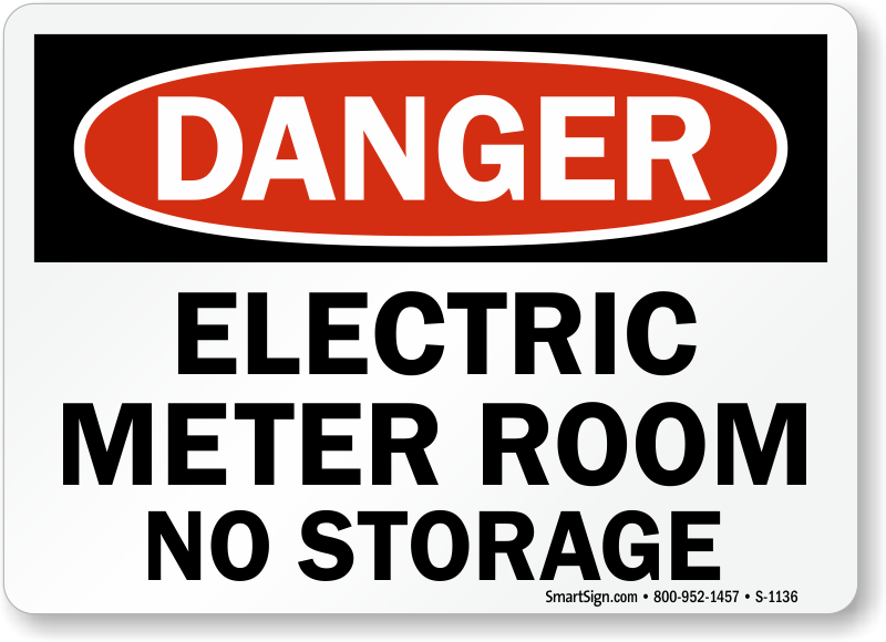 Electrical Room Signs,electrical Room Safety Signs. Fishman Signs. Thezodiaccity Com Signs. Signage Signs. Conjunctivitis Signs. Family Love Signs Of Stroke. Septic System Signs Of Stroke. Zodiac Sign In Love Signs Of Stroke. Inca Signs Of Stroke