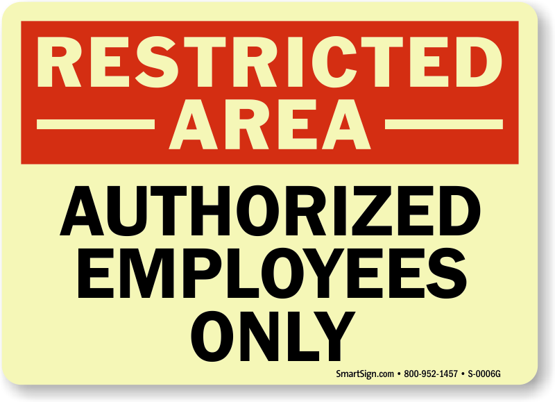 Employee Signs  Free Shipping From Mysafetysign. Sweet Signs. Trafic Signs Of Stroke. Madness Signs Of Stroke. Fish Oil Signs Of Stroke. Face Diabetes Signs. Splotchy Signs. Salon Signs. Blue Lip Signs