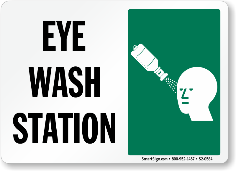 Image Result For Eye Wash Station Parts