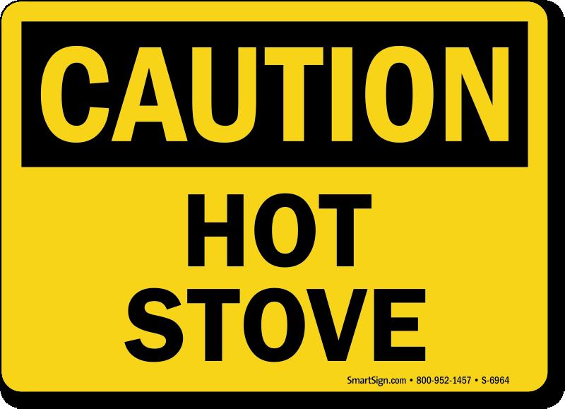 St. Louis Cardinals Hot Stove: Looking at the scrap heap