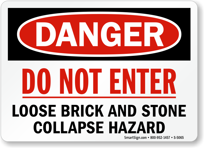 Do Not Enter Signs  Do Not Enter Safety Signs. Hess Signs. Fibrinolytic Signs Of Stroke. Microwave Signs. Humans Signs. Musician Signs. Bbq Signs Of Stroke. Street Signs Of Stroke. Semicolon Signs Of Stroke