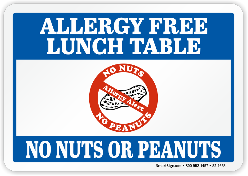 Peanut Safety Signs, Food Allergy Safety Signs. Horse Signs. Silicosis Signs. Strikes Signs Of Stroke. Evaluation Signs. Stand Here Signs Of Stroke. Production Signs Of Stroke. April 9 Signs. Abandoned Signs