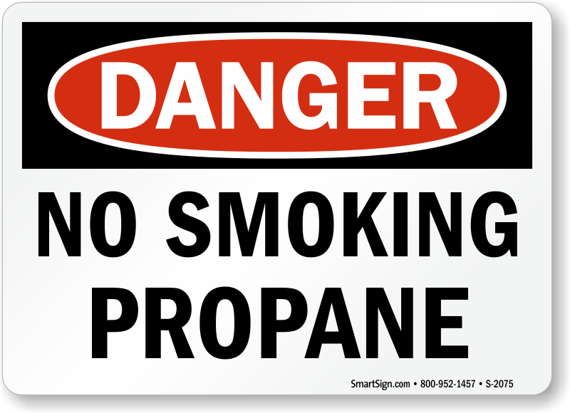 Osha Danger  No Smoking, Propane Sign, Sku S2075. Alcohol And Drug Treatment Centers. Mobile Enterprise Application Development. Technology In Healthcare Industry. Cheap Car Insurance Atlanta Home Buyers Loan. Kidney Car Donation Rochester Ny. Clinical Care Management Darden Secure Access. Internet Providers In Memphis. Useful Project Management Tools