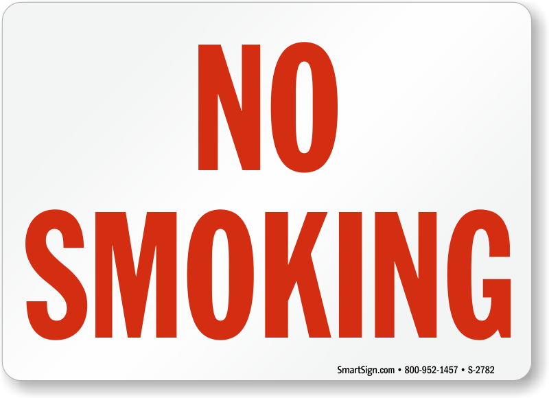 non smoking dating site Singles interested in smoking fetish welcome to the fastest growing free dating site okcupid is free to join, free to search, and free to message.