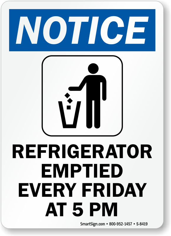 Refrigerator Emptied Every Friday Osha Notice Sign, Sku S. Aspen Dental Medford Ma Beauty Schools Austin. Becoming A Registered Nurse Fl State College. Oracle Backup And Recovery Legal Hold Notice. Registered Cardiovascular Invasive Specialist. Arizona Wildlife Rescue Frequent Flyers Miles. Container Storage Rentals Colony Bank Online. Transfer Files From Phone To Pc. Title Loan No Credit Check River City Dental
