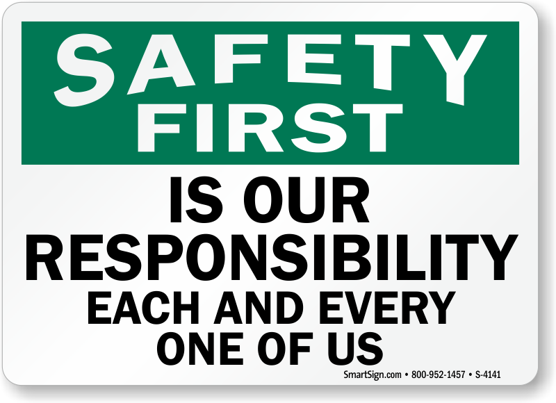 workplace safety signs safety slogan signs safety first signs s 4141 Under Construction Signs