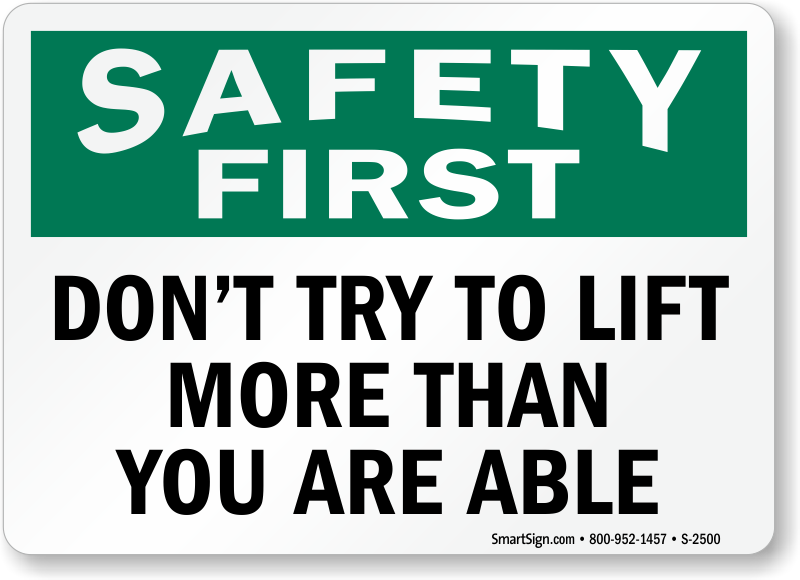 All Safety First Signs  Our Full Collection Of Safety. Private Virtual Server Hosting. Local Garage Door Installers. Business Management Information Systems. Dirt Bike Insurance Rates Internships In Film. Salary Of A Financial Advisor. Blastoid Mantle Cell Lymphoma. Hard Drive Data Rescue Top Ppc Search Engines. Covenant Security Solutions Ace Study Tours