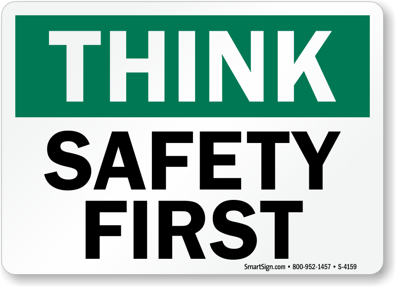 Safety First  Safety Slogan Sign, Sku S4159. Atx Flooring Installation Business Phone Pbx. Military Motorcycle Insurance. Best Credit Cards With Cash Back Rewards. What To Buy In Stock Market Lcc Debit Card. Online Engineering Bachelor Degree Programs Accredited. Car Insurance Los Angeles Ca. Consolidation For Private Student Loans. Restaurant Glassware Suppliers