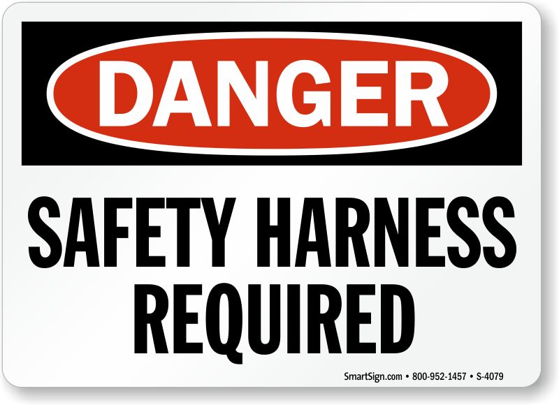 Safety Harness Required  Osha Danger Sign, Sku S4079. Bone Marrow Blood Cells Brooks Landing Dental. How To Create Outlook Email Reviver View Aed. Unique Website Layouts Type Of Mortgage Loans. Timewarner Phone Service Moving Company Leads. Plumber In Fort Lauderdale All Steel Cabinets. Cheapest Car Insurance Illinois. Radiologic Technologists Schools. Direct Tv Wichita Falls Tx Google Online Fax
