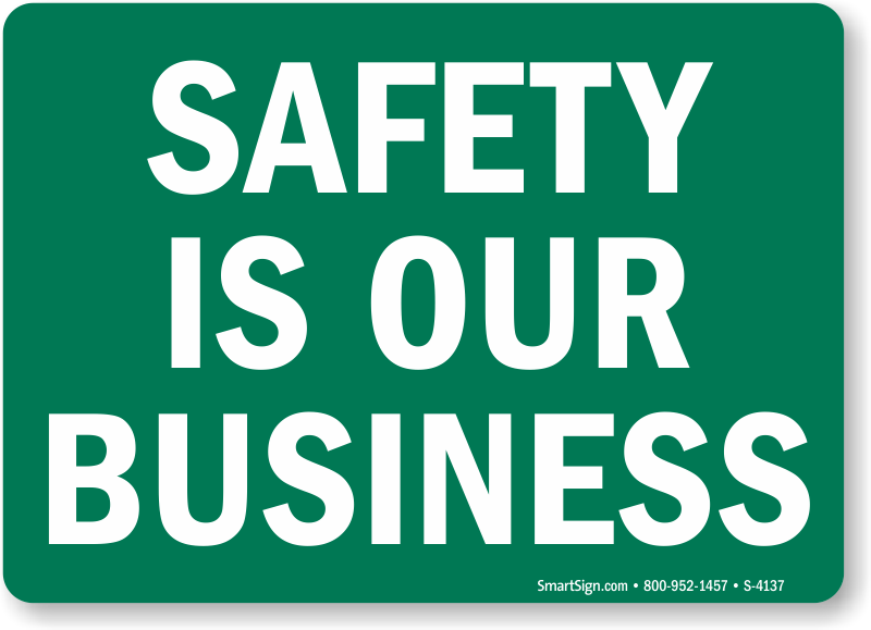 Safety slogans related keywords amp suggestions safety slogans long