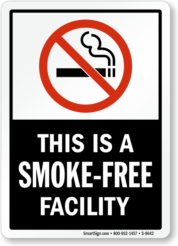 smoking signs free printable pictures to pin on pinterest