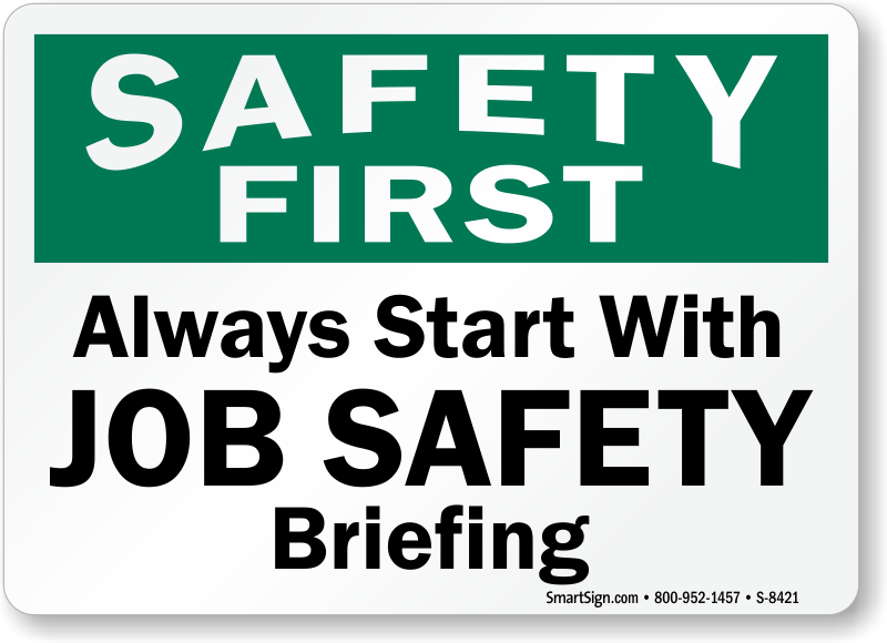 online dating first meeting safety briefing sample If you are meeting this person for the first [] online dating tweet 45 articles on questions to ask before the first date  2012 online dating university.