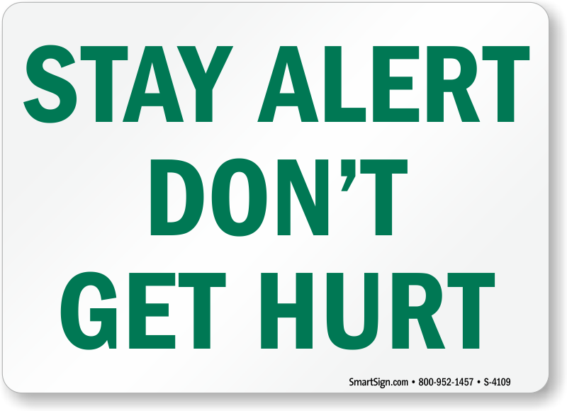 Pics Photos - Funny Safety Slogans Workplace Safety Experts