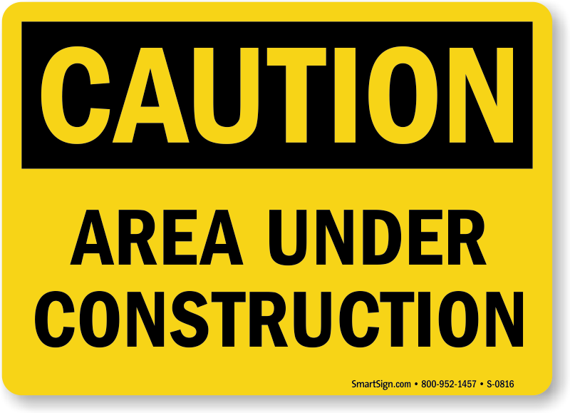 http://images.mysafetysign.com/img/lg/S/under-construction-caution-sign-s-0816.png