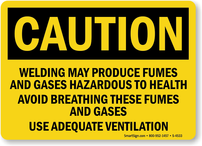 health and safety in welding Read about the dangers of arc and gas welding, including tips for welders on how to stay safe in the workplace raise a concern about a work health and safety issue.
