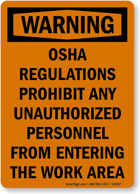 Osha Warning Sign  Unauthorized Personnel Prohibited, Sku. Union Gospel Mission Dental Clinic. Filing Articles Of Incorporation In California. Alloy Product Development Citronella Oil Uses. How Much Does Term Life Insurance Cost. List Of Depressive Disorders. State Of Texas Incorporation. Usc Football Channel Tv Topamax For Headaches. Color Laser Label Printer Freebsd Web Hosting