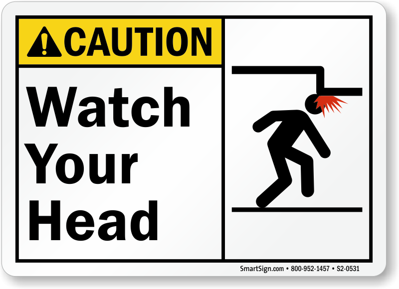 how to read hard hat expiration date