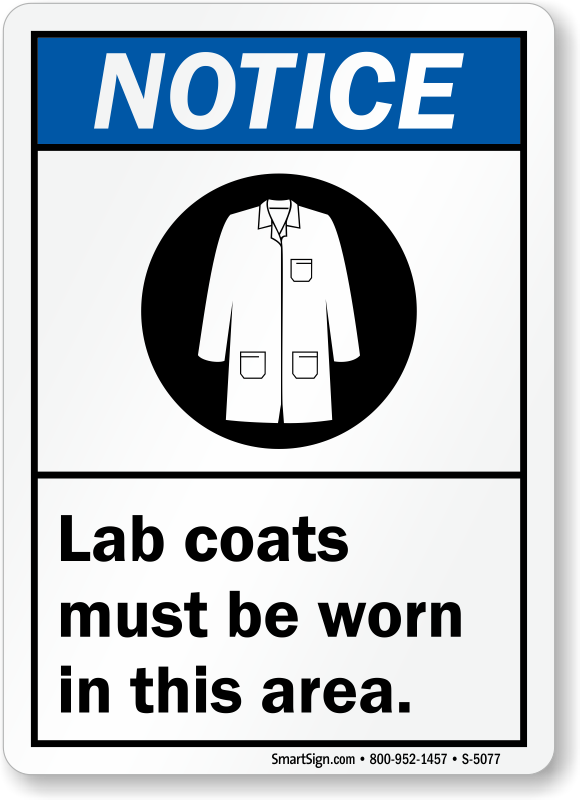 Watch How to Enter a Cleanroom video