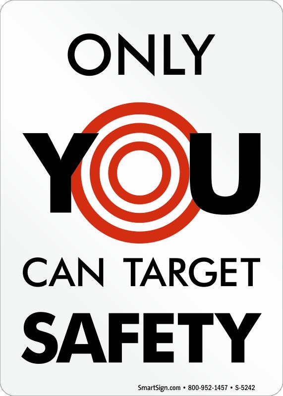 Safety Slogan Signs Free Pdf Download