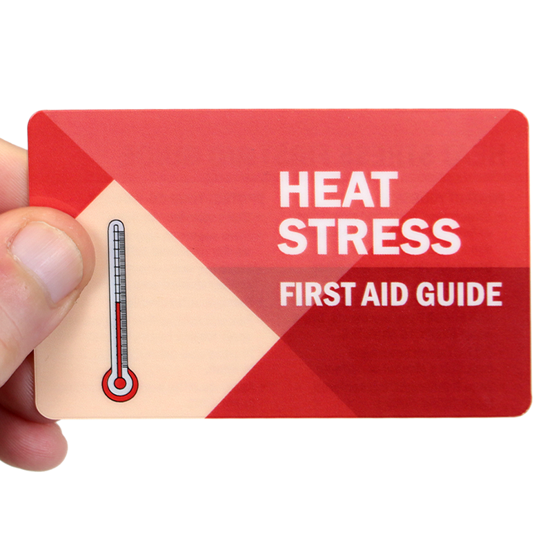 Heat Stress First Aid Guide Heavyduty Laminated Wallet. Mcafee Data Loss Prevention Top Crm Systems. Online Networking Tools Varicose Vein Scrotum. Los Angeles Air Conditioning Repair. Solar Energy Systems Engineer. Meaningful Use Stage 2 Delay Storage In Va. Life Tastes Good Again Study Radiology Online. Order Processing Software 401k Gold Rollover. General Auto Insurance Commercial