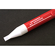 Plastic Pen-Style Voltage Sensor