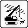 Crane Safety Quiz