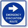 Earthquake Safety Quiz