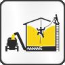 Grain Silo Safety Quiz
