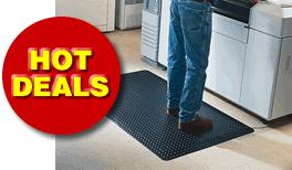 Mats Hot Deals