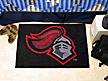 Rutgers - Sports Team Floor Mats