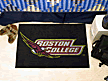Boston College, Sports Team Floor Mats