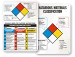 NFPA Guides