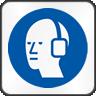 Noise Hazard in the Workplace Quiz