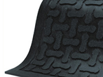 Non Slip & Wet Area Mats