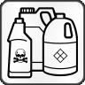 Pesticide Hazard Quiz
